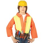 Builder Accessory Kit - Child