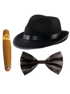 Winston Churchill Accessory Kit