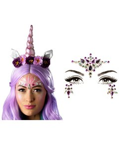 Unicorn Dreams Accessory Kit