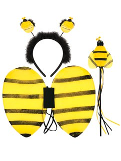 Bumblebee Accessory Kit - Child