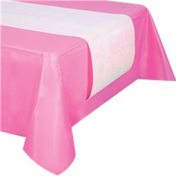 Iridescent Table Runner - 2.13m