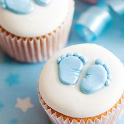 Christening Party Themes Party Delights