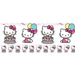 Hello Kitty Bunting - 1.6m