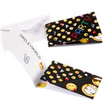 Smiley Invites - Party Invitation Cards