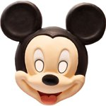 Mickey Mouse - Childrens Mask