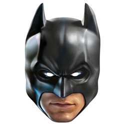 Batman - The Dark Knight Mask