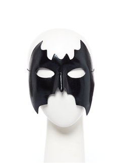 Bat Masquerade Eye Mask