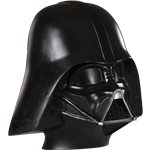 Adults Darth Vader Mask