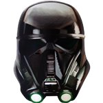 Death Trooper - Rogue One Mask