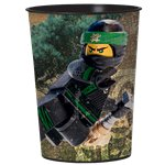 Lego Ninjago Favour Cup - 455ml