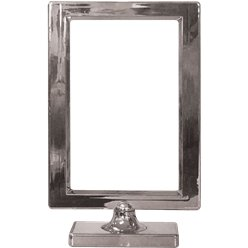 Silver Table Frame - 19.5cm
