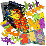 Prehistoric Party Favour Pack