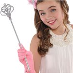 Sparkle Princess Wand