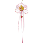 Disney Princess Sleeping Beauty Beaded Wand