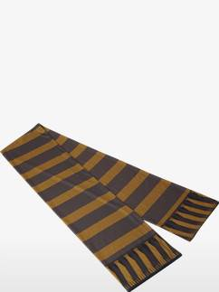 Fantastic Beasts Hufflepuff Child Scarf