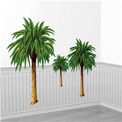 Palm Tree Add-Ons - 1.2m