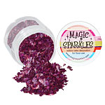 Lilac Magic Sparkles