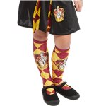 Harry Potter Gryffindor Socks - Child