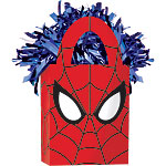 Spider-Man Balloon Weight - 156g
