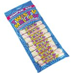 Twisty Mallow Bumper Bag 120g