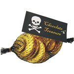Pirates Treasure Net