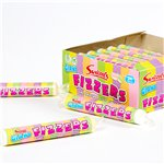Swizzels Giant Fruit Fizzers Bulk Pack