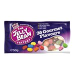 Gourmet Jelly Beans Bag