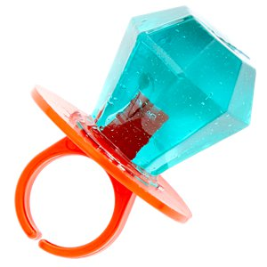 Ring Pop Lollipop