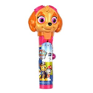 Paw Patrol Pop Up Lollipop