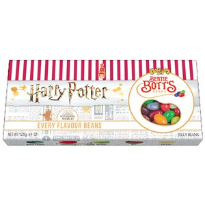 Harry Potter Bertie Botts Gift Box