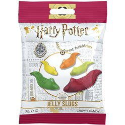 Harry Potter Jelly Slugs Bag