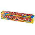 Refreshers Lemon Stick Pack