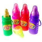 Swizzels Super Baby Bottle