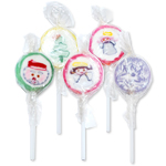 Christmas Lolly - 8g