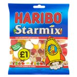 Haribo Starmix Bag - Haribo Bag