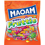 Maom Happy Fruttis