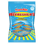 Swizzels Refreshers Original Lemon