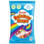 Swizzels Rainbow Drops Mini Bag