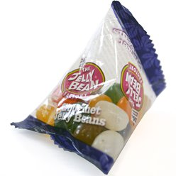 Jelly Bean Mini Bag
