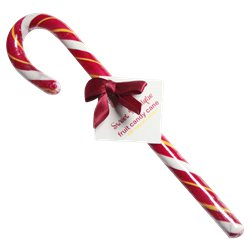 Extra Large Candy Cane - 50g