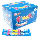 Flumps Twist Bulk Box
