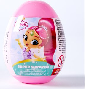 Shimmer & Shine Surprise Egg