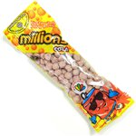 Cola Millions Mini Bag