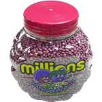 Blackcurrant Millions 2.27kg Jar