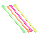 Swizzels Sherbet Filled Straws