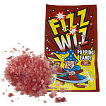 Cola Fizz Wizz Popping Candy