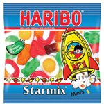 Haribo Starmix Mini Bag
