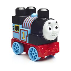 Thomas Buildable Engines Assorted
