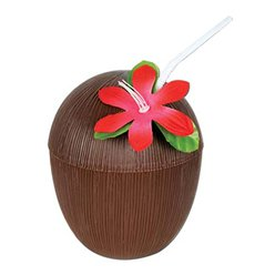 Coconut Cup - 12cm
