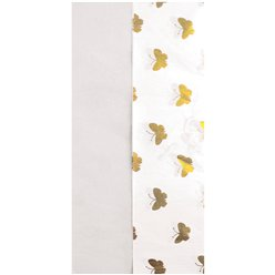 Butterfly Tissue Paper